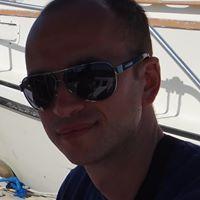 Radu Gales