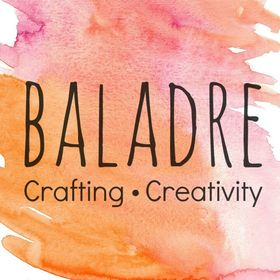 Baladre Crafting·Creativity