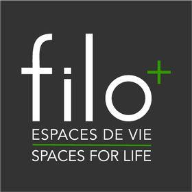 Filo Plus