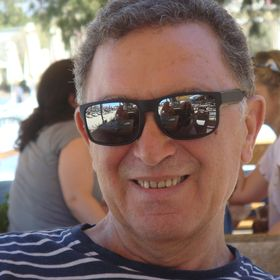 Konstantin Kioukis