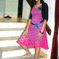 Rishika Shastri