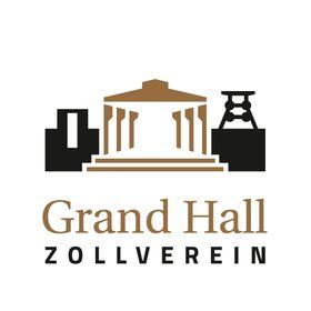 GHZollverein