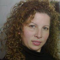 Cecilia Aguero