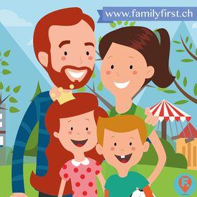 Elena // Family First – mehr als ein Familienblog