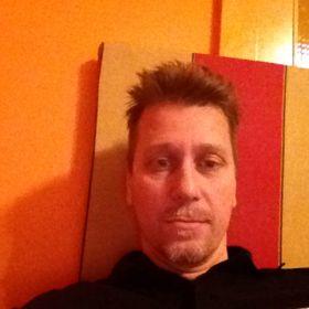 Peter Grun