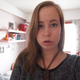 Jessica Sjöblom
