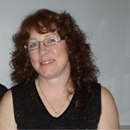 Joan Skeie Sele