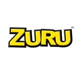 ZURU Last Name