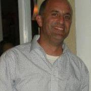 Dominic Catalano