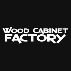 Wood Cabinet Factory