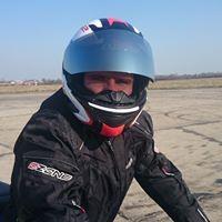 Maxiu Speed