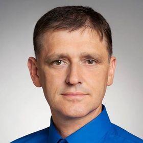 Kamil Jadron