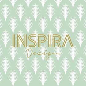 Inspira Design