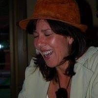 Jacqueline Osorio