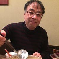 Nobuichi Kubo