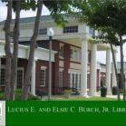 Collierville Library Burch BookBunch