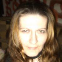 Gabriela Mondoková