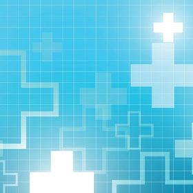 Le Migliori 500 Immagini Su Articoli Salute Salute Salute E Benessere Malattia