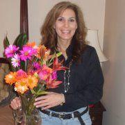 Brenda Sobeski Meadows