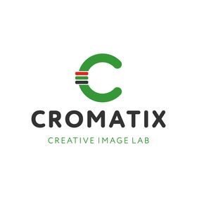 Cromatix Creative Image Lab