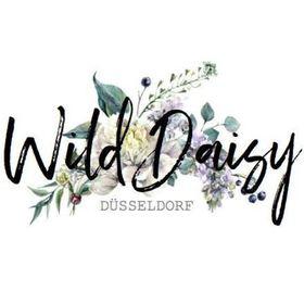 WILD DAISY // Flower Design