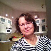 Margit Säkkinen