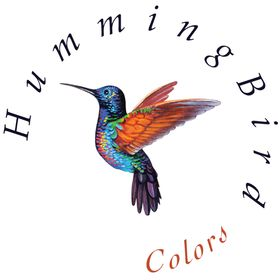 HummingBird Colors