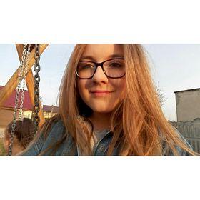 Joanna Stach