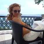 Iryna Gor