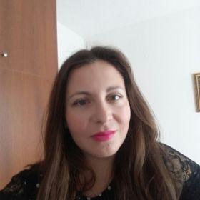 Eleni