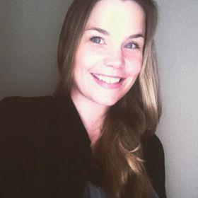 Christina Lucia Barg