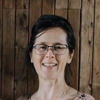 Jennie Fraser