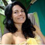 Camilla Lavagna-Slater