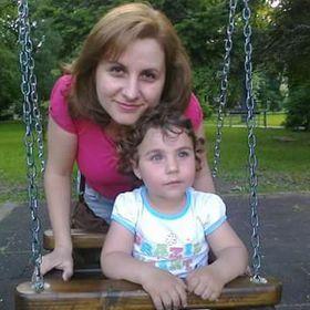 Mihaela Boata