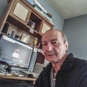 Mustafa cinali