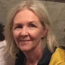 Júlia Allès Pons