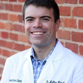 Webster Groves Dental