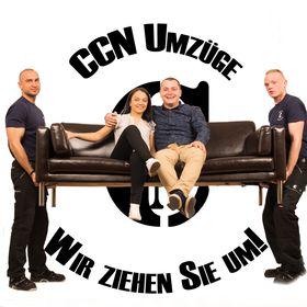 CCN Umzüge Catalin-Valentin Nechita
