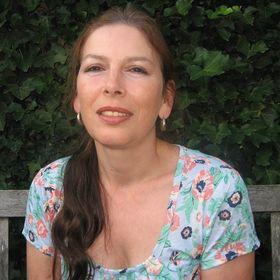 Maja Rijkers