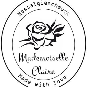 Mademoiselle Claire