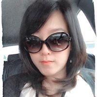 Ally Liu