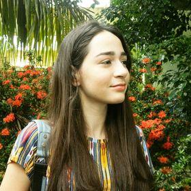 Gabriela Ribeiro 🌻