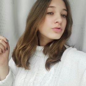 Zuzanna Jurecka