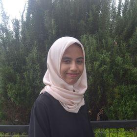 Sabika Rajab