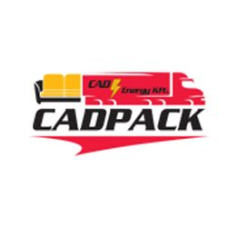 CADPACK