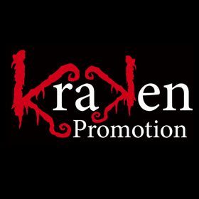 Kraken Promotion