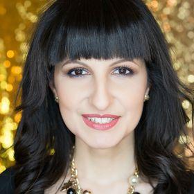 Laura Stanescu