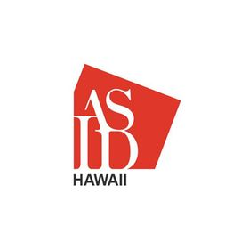 ASID Hawaii Chapter