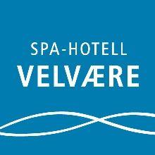 Hjelmeland Spa-hotell Velvære
