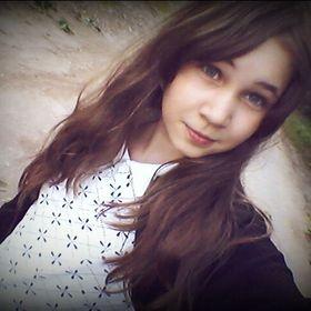 Ариша)